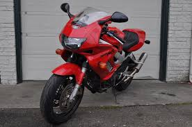 honda vtr1000 welcome to revolution motorsports llc
