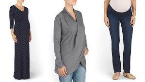designer maternity clothes tjmaxx maternity clothes tjmaxx maternity