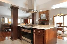 international concepts kitchen island kitchen island kitchen island counter height stools langford
