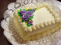Sheet Cake Decoration Wedding Sheet Cakes The Wedding Specialiststhe Wedding Specialists