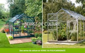 serre horticole en verre serre jardin fabricant et spécialiste serre de jardin serre en