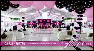 minnie mouse theme party explore the best minnie mouse party ideas in pakistan