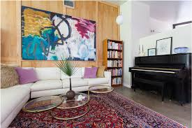 Interior Design Firms Austin Tx by Interior Designer Austin With Austin Interior Design Top Interior