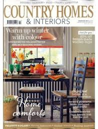 country homes and interiors subscription subscription country homes interiors house design plans