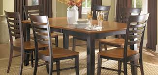 dining room furniture at compton furniture burlington north carolina