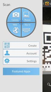 android qr scanner 5 best apps for scanning qr codes on android devices digital citizen