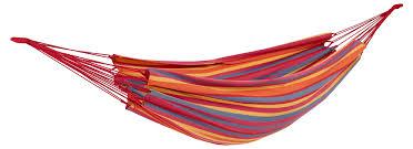 oztrail siesta double brazilian hammock havana hammock co by