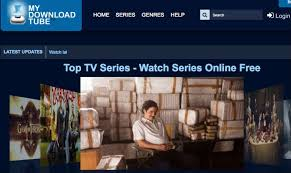 tv series free episodes without downloading 2017