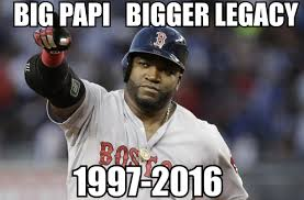 Funny Red Sox Memes - 15 best memes of david ortiz the boston red sox swept by the