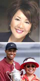 tiger woods thanksgiving 2009 texas actress playing tiger woods mom