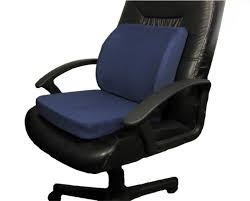 Best Desk Chairs For Posture Office Chair Pads Good Furniture Net