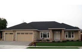 home elevation design software free download apartments house plan designs modern contemporary house plans