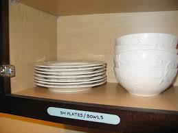 kitchen cabinet labels home decoration ideas kitchen cabinet labels made from wooden craft sticks