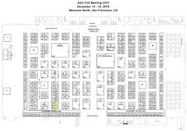 see us at agu u0027s fall meeting 2015 earth observatory of singapore