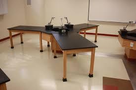 science laboratory institutional casework arizona new mexico