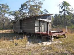 portable homes for sale 4360