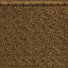 Skid Resistant Rugs Gold Indoor Outdoor Carpet Rugs Runners And Turf U2013 House Home