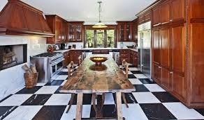white and wood kitchen cabinet ideas 14 best white kitchen cabinets design ideas for white cabinets