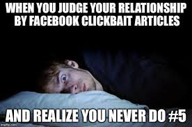 Insomniac Meme - insomnia meme generator imgflip
