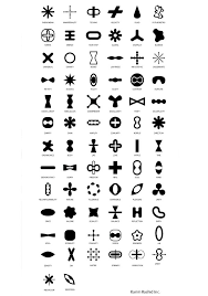 list of symbols and meanings symbols and meanings the targum
