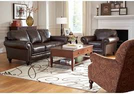 Broyhill Living Room Furniture Broyhill Living Room Furniture Sets Coma Frique Studio 64dd9fd1776b