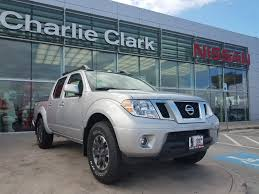 new nissan truck charlie clark nissan brownsville vehicles for sale in