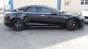 bmw black alloys mirabeau alloy wheels by tsw