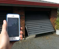 android garage door opener garage door opener sensor chromaniacs