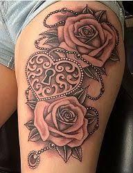 best 25 building tattoo ideas on pinterest galaxy tattoos