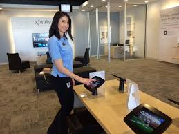 Jobs 08081 by First New Xfinity Store In N J Goal Is To Allow Customers To