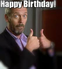 Birthday Meme So It Begins - best of birthday meme so it begins happy birthday meme funny