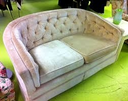 grey velvet tufted sofa old and vintage light brown velvet tufted couch without legs for