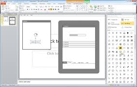powerpoint wireframe expin memberpro co