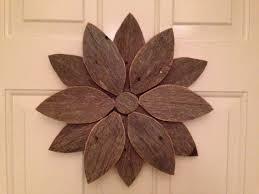 wood flowers reclaimed wood flowers search projects to try