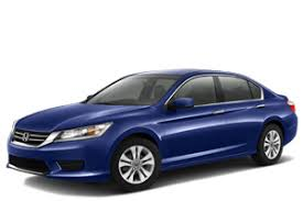 rock honda used cars rock honda s best car deals used car deals and lease