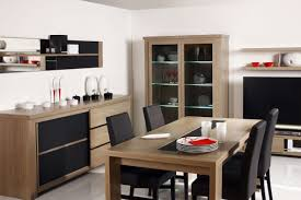 dining rooms delightful modern dining room sets for small spaces delightful modern dining room sets for small spaces kitchen rack shelves white dining room wall decorating ideas wooden table with black chairs modern
