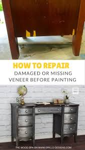 2770 best painted furniture projects images on pinterest