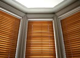 glossary v glossary of window and related terms