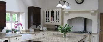 traditional country kitchen inniscraig design kitchen design