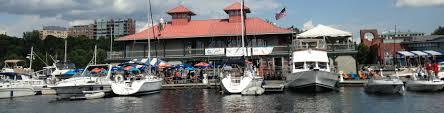 burlington parks recreation u0026 waterfront