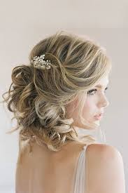 wedding hairstyles for hair hairstyles wedding hair accessories wedding