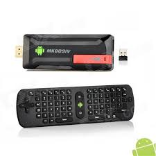 air player for android mk809iv android 4 2 2 tv player w 2gb rom 8gb
