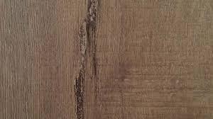 laminate flooring listings augusta pro laminate augusta ga