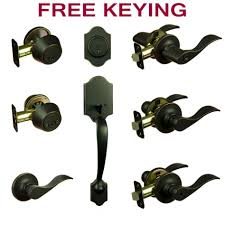 Ebay Home Interior Accessories Doors And Door Hardware Ebay Door Knob Hardware
