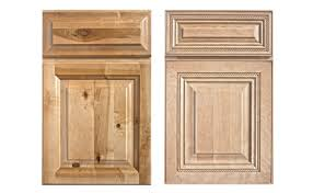 traditional kitchen cabinet door styles kitchen cabinets we carry at kitchen classics in union