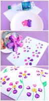 13 magnifiques bricolages à faire avec les enfants pour souligner