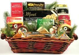 gourmet cheese gift baskets specialty gourmet cheese gift basket specialty gourmet gift