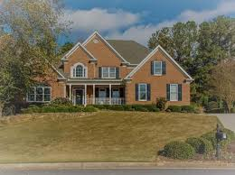 finished in law suite suwanee real estate suwanee ga homes for