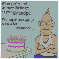 birthday cards fresh funny grandpa birthday card funny grandpa