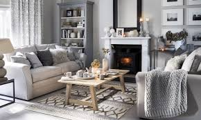 general living room ideas ideas for your living room cool living